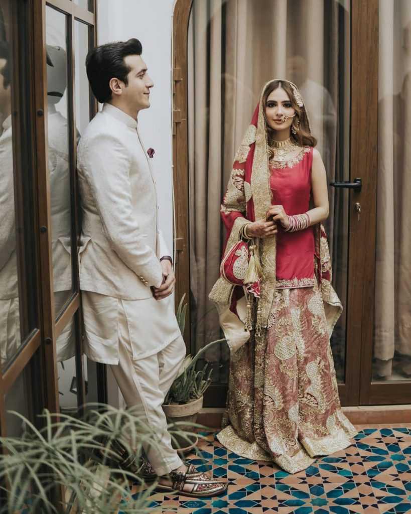 nabeel-bin-shahid-and-alisha-pasha-wedding-pictures (1)