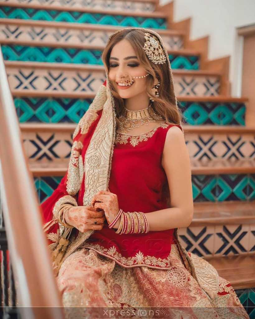 alisha-pasha-wedding-pictures (10)