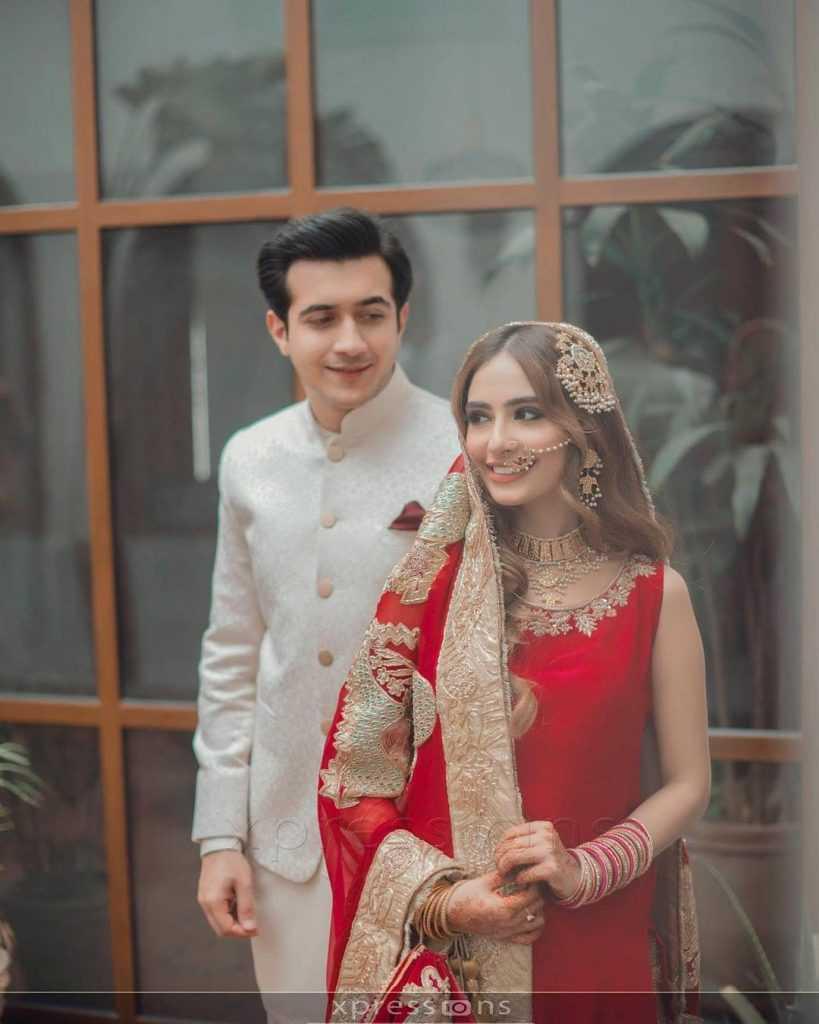 nabeel-bin-shahid-and-alisha-pasha-wedding-pictures (11)