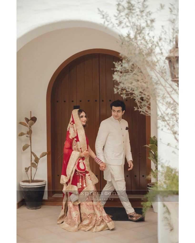 nabeel-bin-shahid-and-alisha-pasha-wedding-pictures (13)