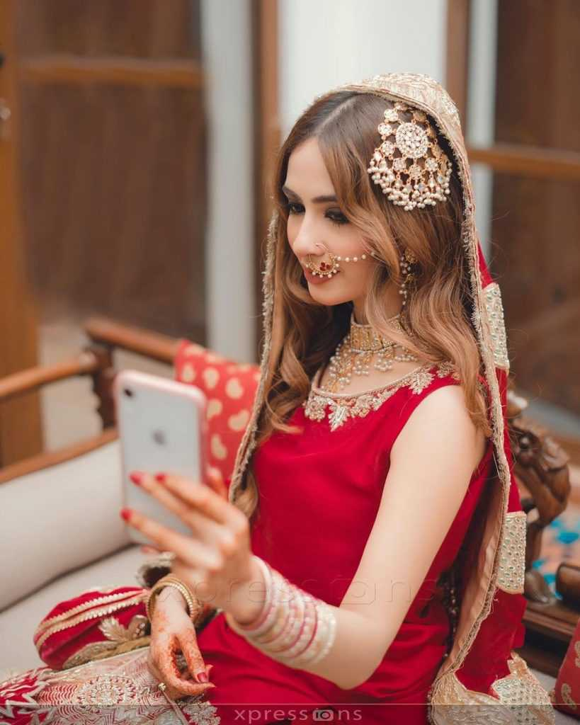alisha-pasha-wedding