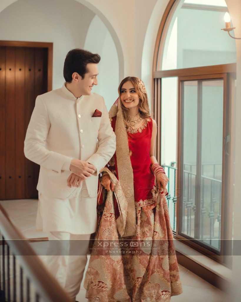 nabeel-bin-shahid-and-alisha-pasha-wedding-pictures (15)