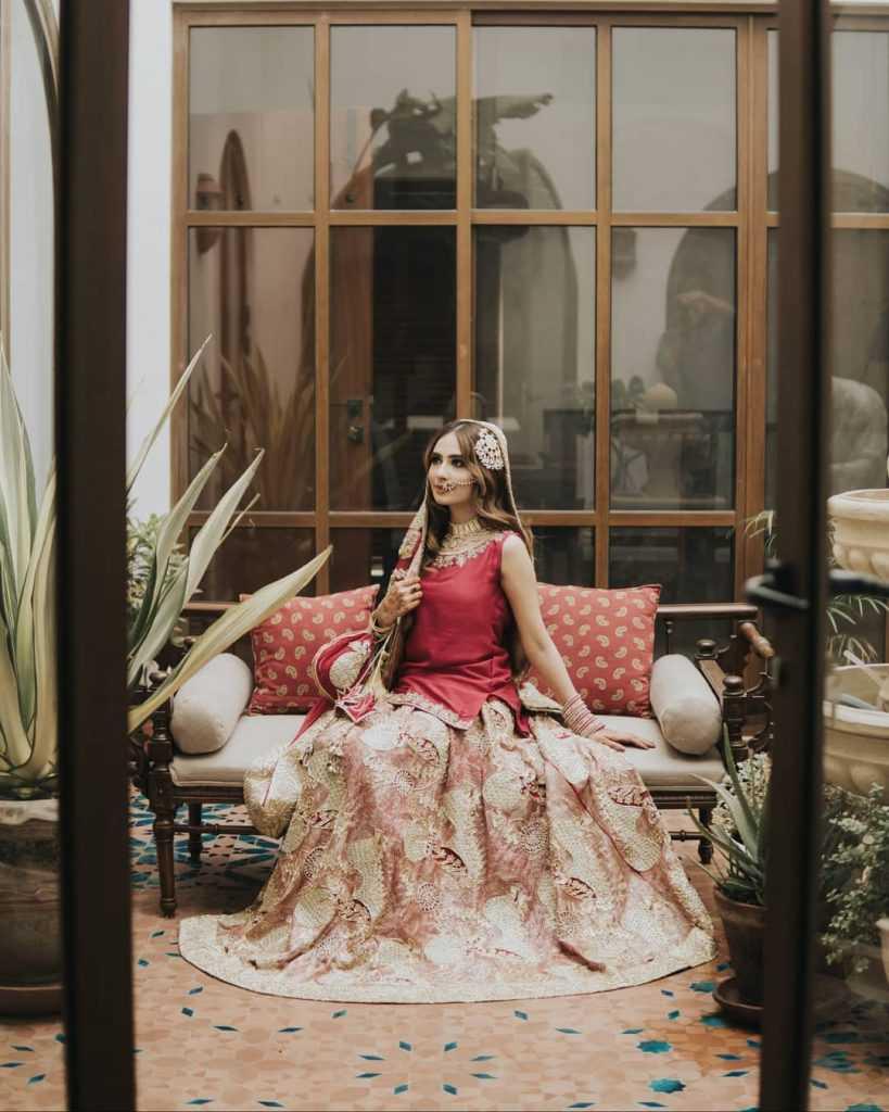 nabeel-bin-shahid-and-alisha-pasha-wedding-pictures (2)