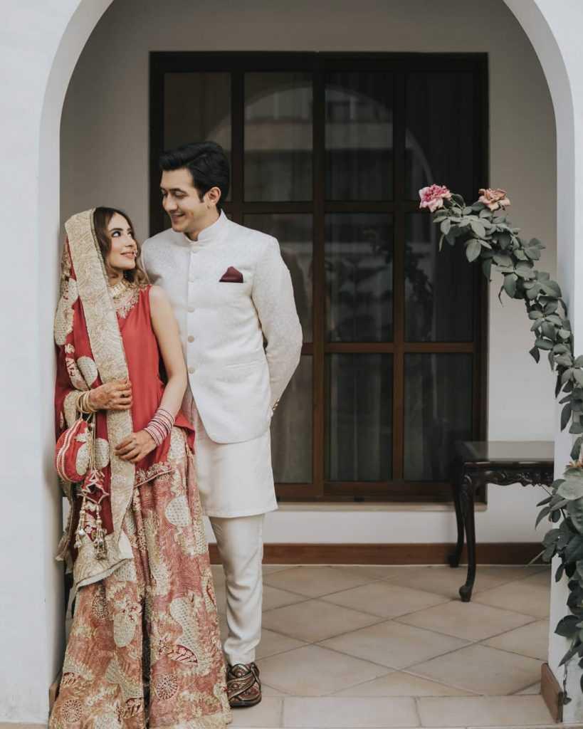 nabeel-bin-shahid-and-alisha-pasha-wedding-pictures (3)