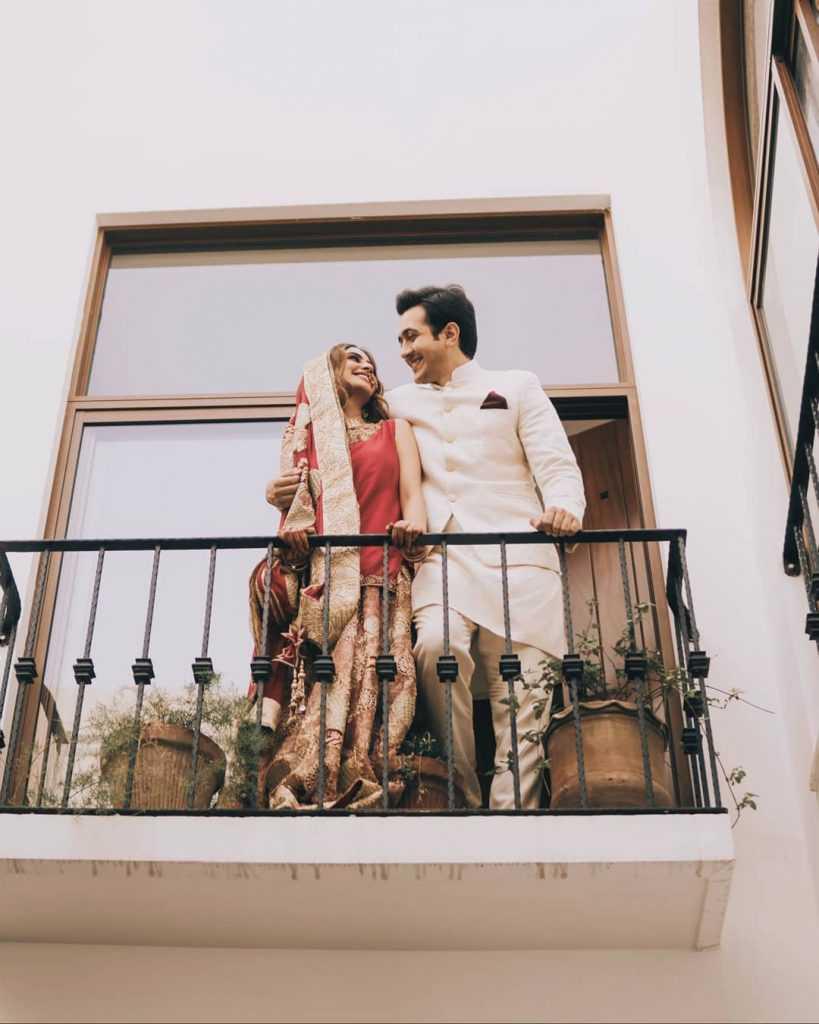 nabeel-bin-shahid-and-alisha-pasha-wedding-pictures (4)