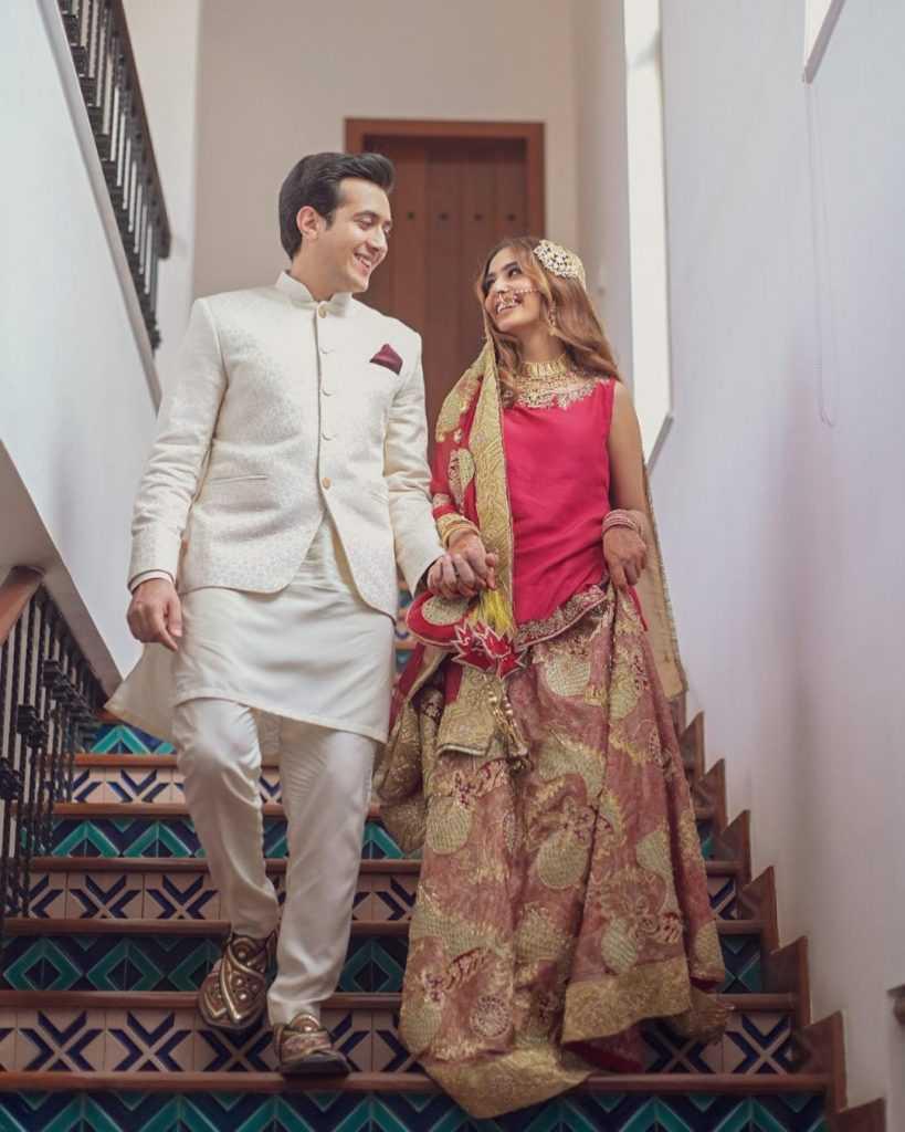 nabeel-bin-shahid-and-alisha-pasha-wedding-pictures (5)