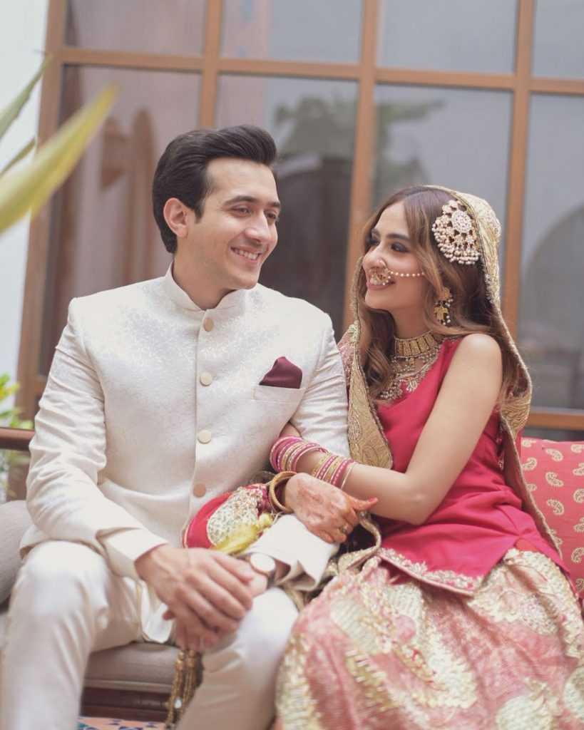 nabeel-bin-shahid-and-alisha-pasha-wedding-pictures (6)