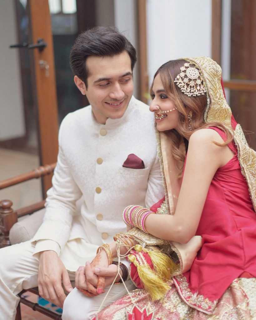 nabeel-bin-shahid-and-alisha-pasha-wedding-pictures (7)