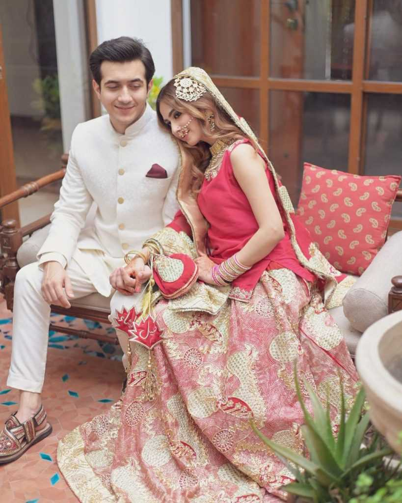 nabeel-bin-shahid-and-alisha-pasha-wedding-pictures (9)