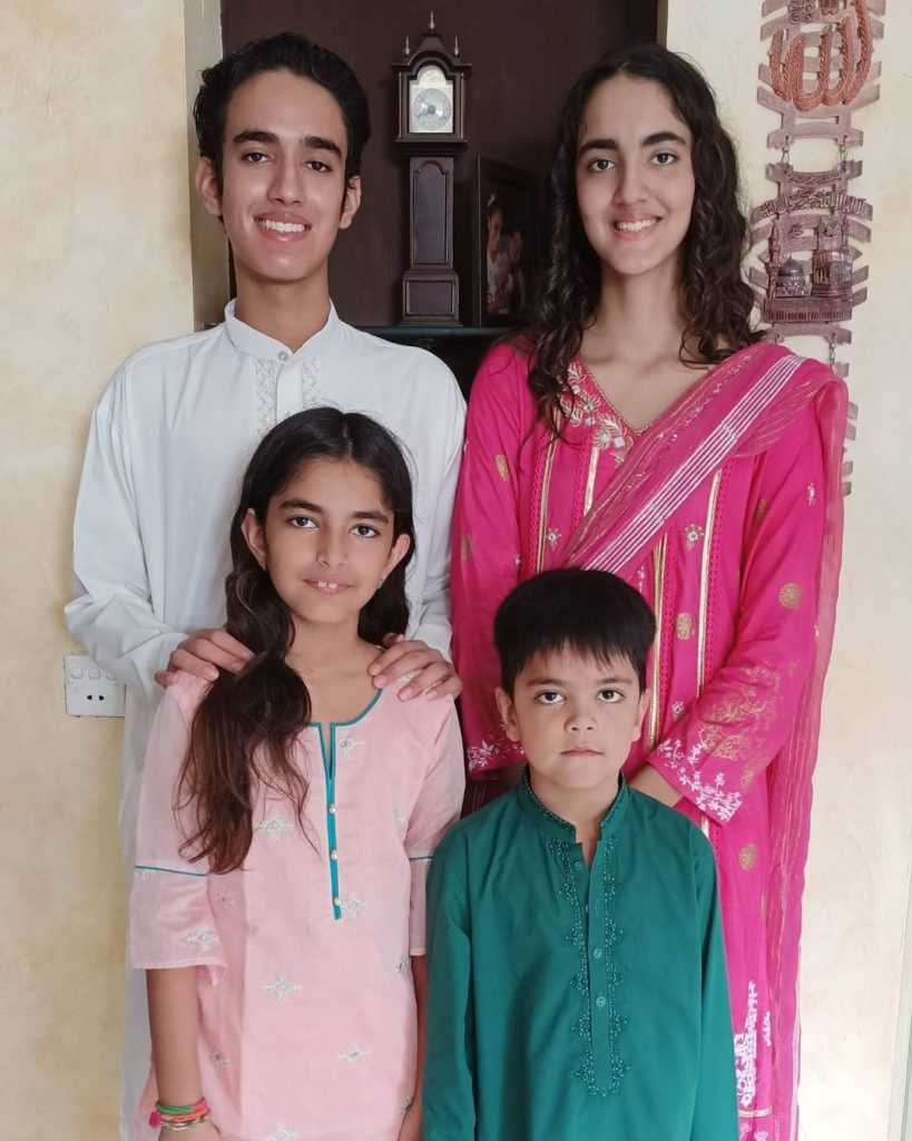 nadia-hussain-family-pictures (12)
