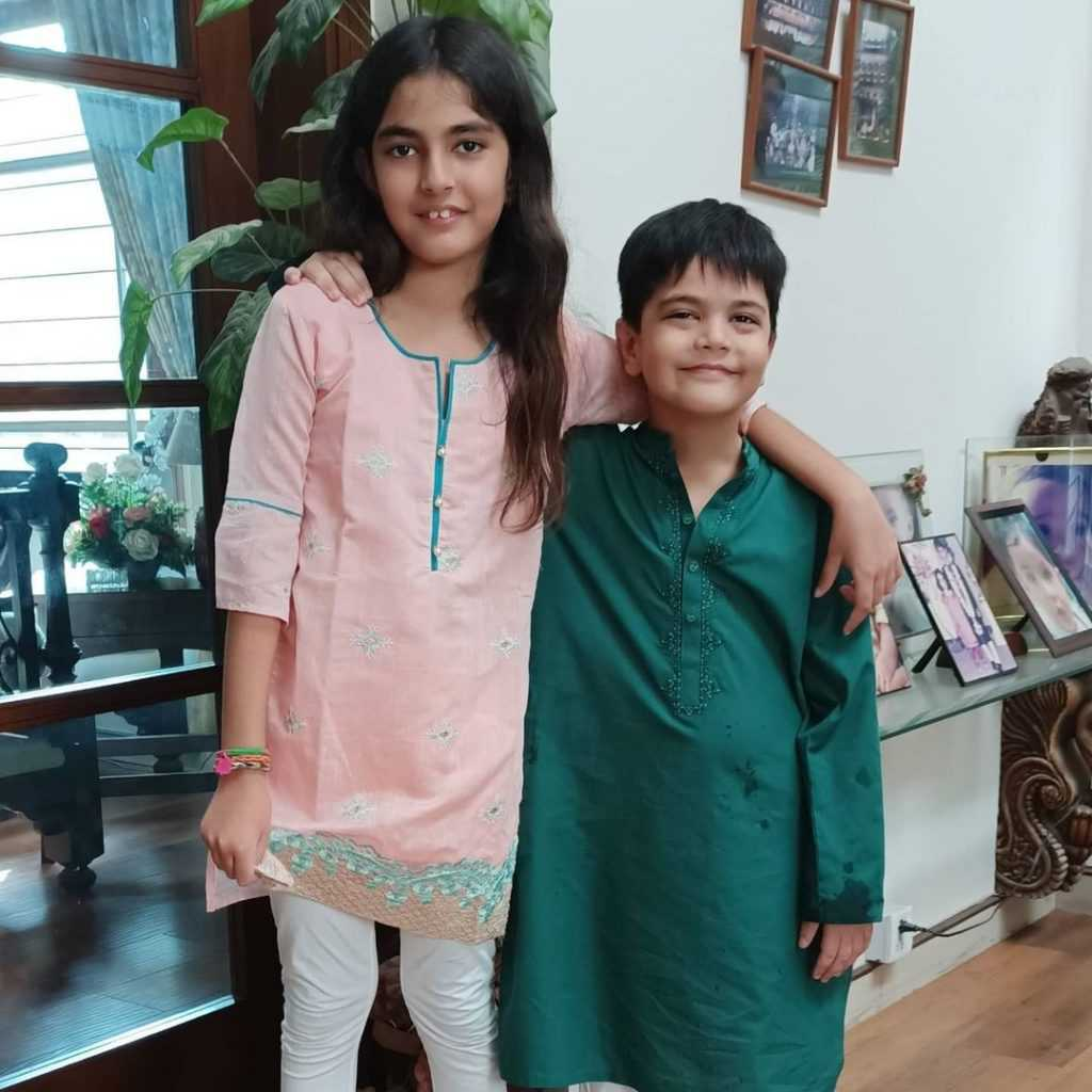 nadia-hussain-family-pictures (4)