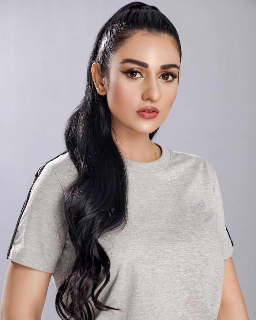 sarah-khan-latest-pics (7)