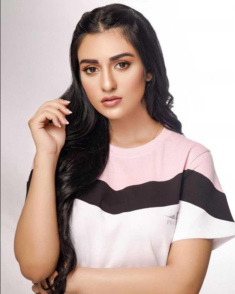 sarah-khan-latest-pics (9)