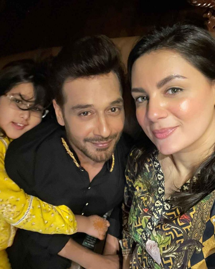 Faysal-Quraishi-Family-Pictures-1