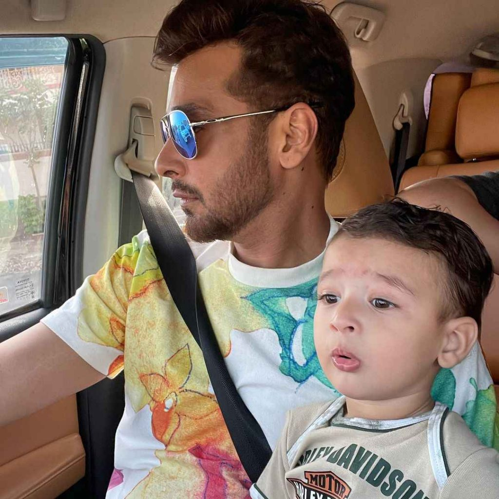 Faysal-Quraishi-Family-Pictures-10