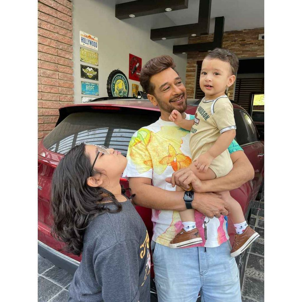 Faysal-Quraishi-Family-Pictures-11