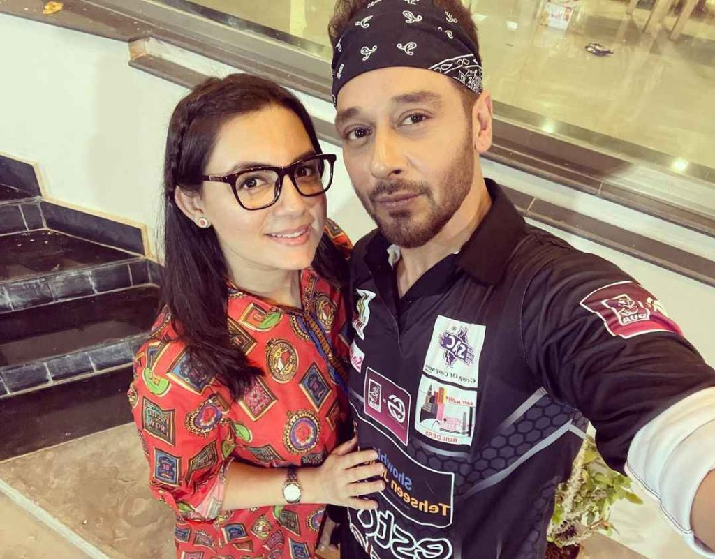 Faysal-Quraishi-Family-Pictures-4