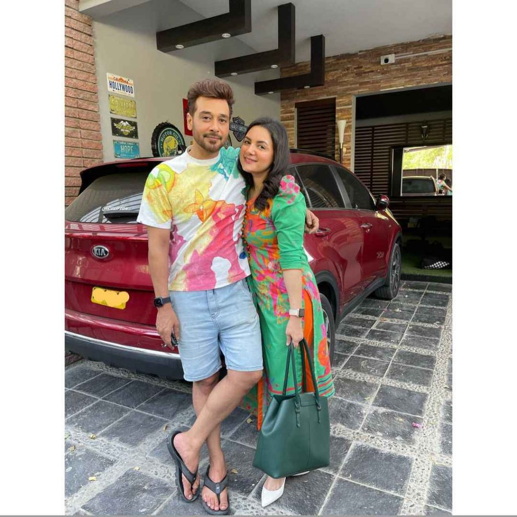 Faysal-Quraishi-Family-Pictures-9