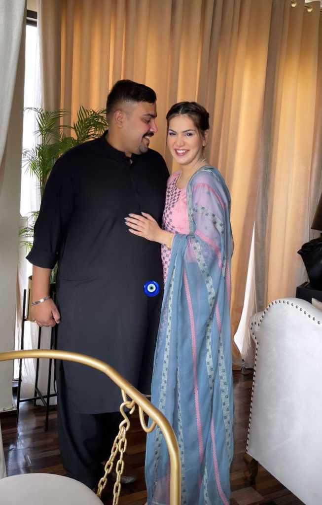 Ghana-Ali-with-husband