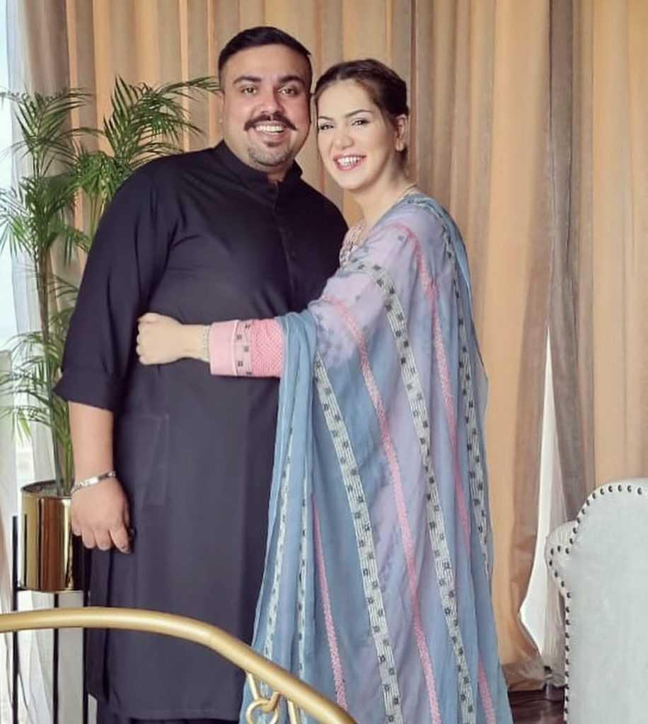 Ghana-Ali-with-husband (6)