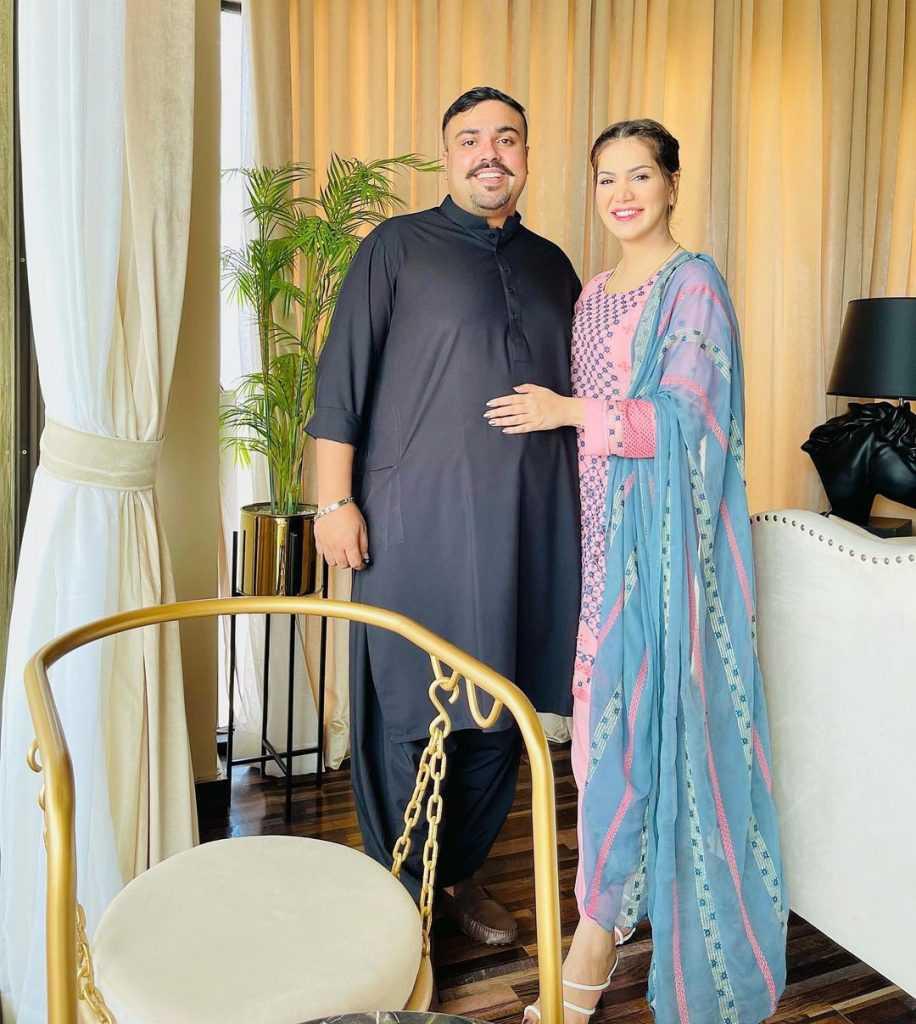 Ghana-Ali-with-husband (7)