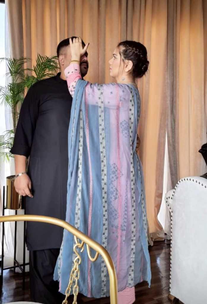 Ghana-Ali-with-husband (9)