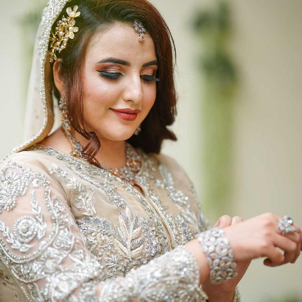Hareem-shah-wedding-pictures (1)