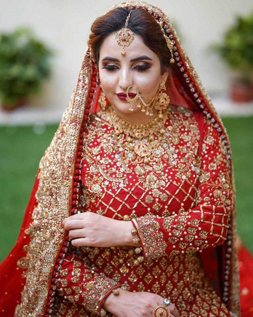 Hareem-shah-wedding-pictures (2)