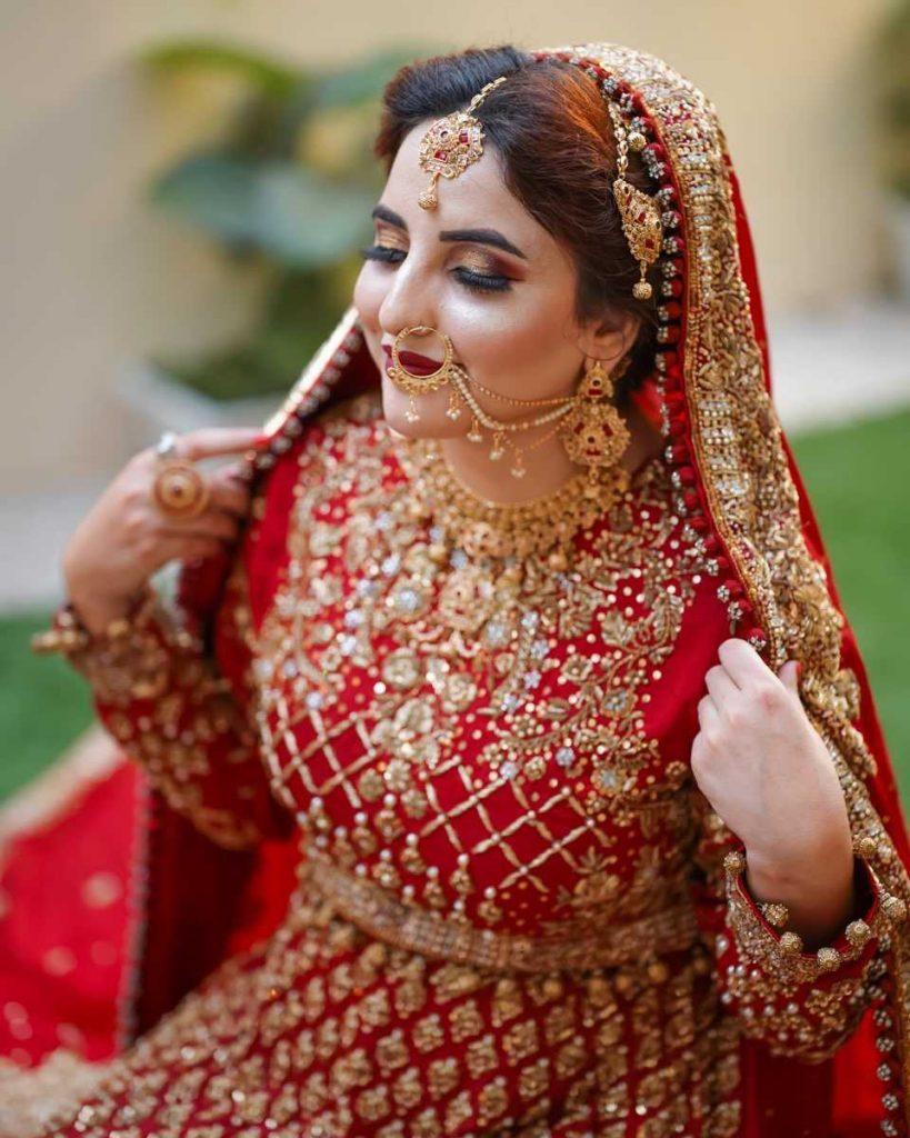 Hareem-shah-wedding-pictures (3)