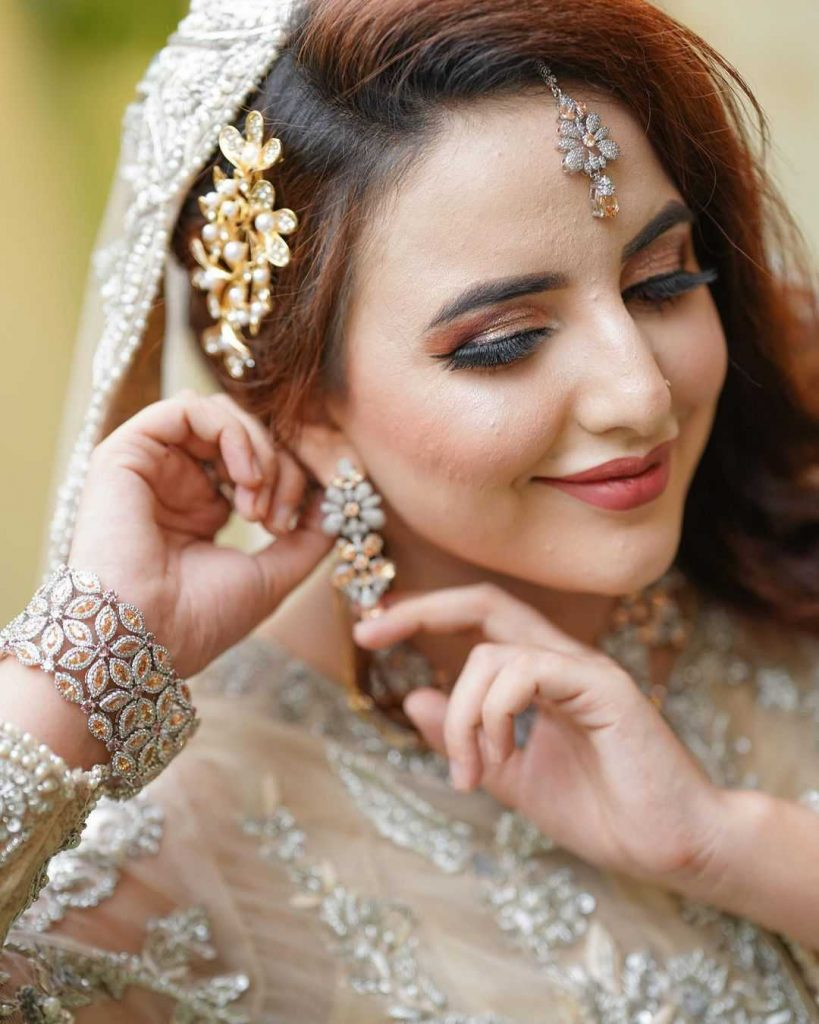 Hareem-shah-wedding-pictures (4)