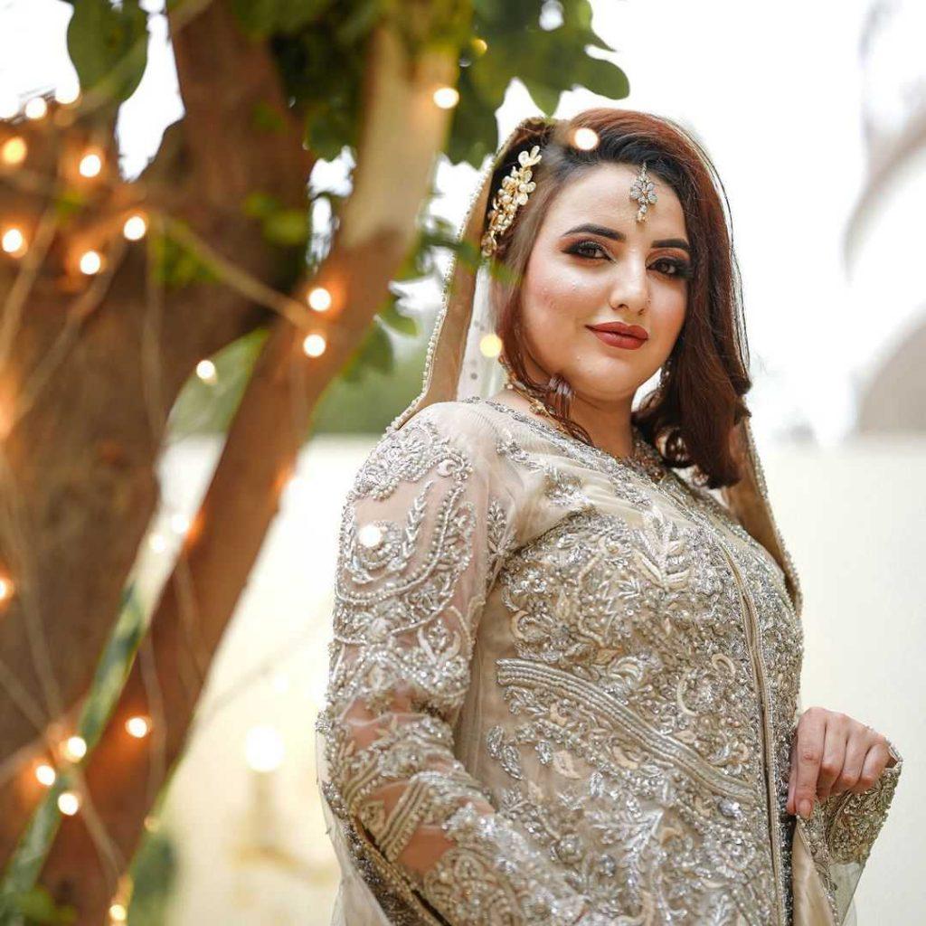 Hareem-shah-wedding-pictures (5)