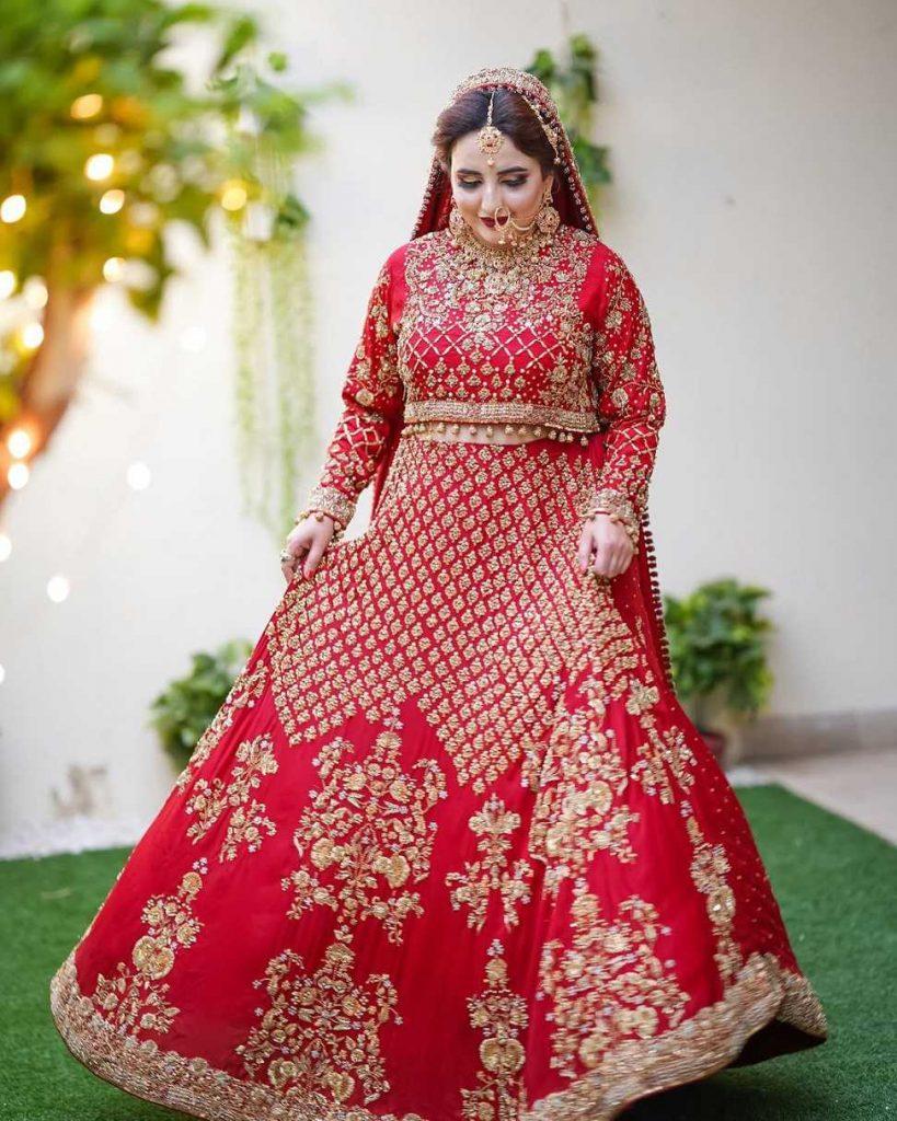 Hareem-shah-wedding-pictures (6)
