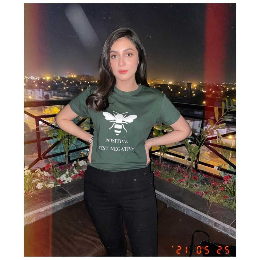Hina Chaudhry pics