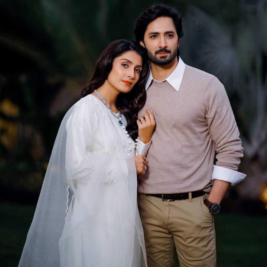 danish-taimoor-with-his-wife-ayeza-khan