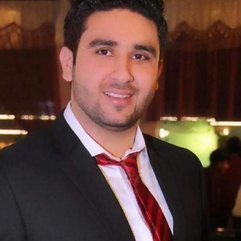 hareem-shah-husband