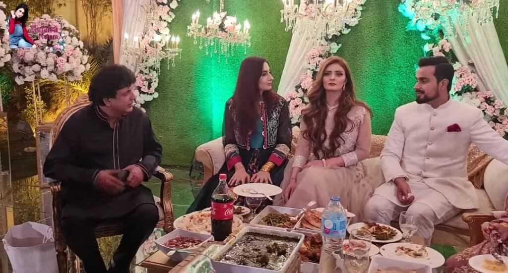 khalil-ur-rehman-qamar-daughter (7)