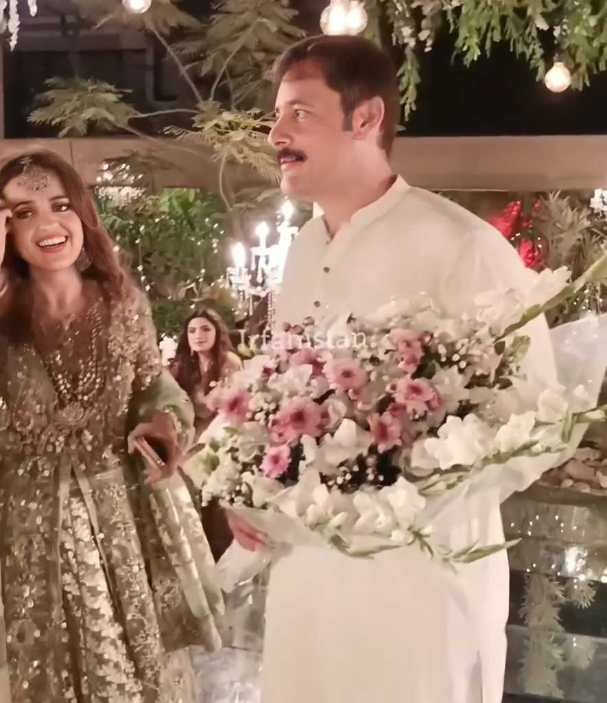 kompal-iqbal-wedding-highlights