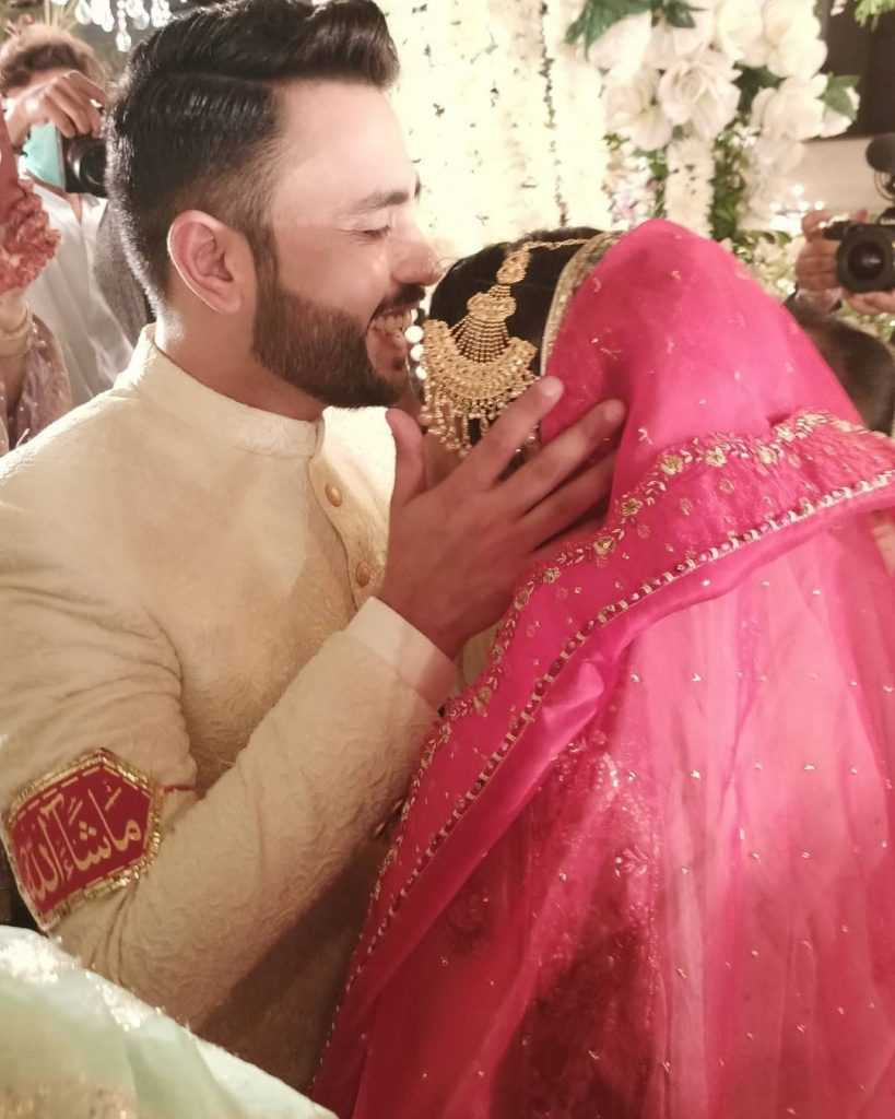 kompal-iqbal-wedding-pics (4)