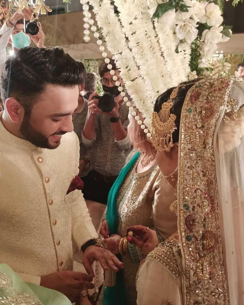kompal-iqbal-wedding-pics (5)