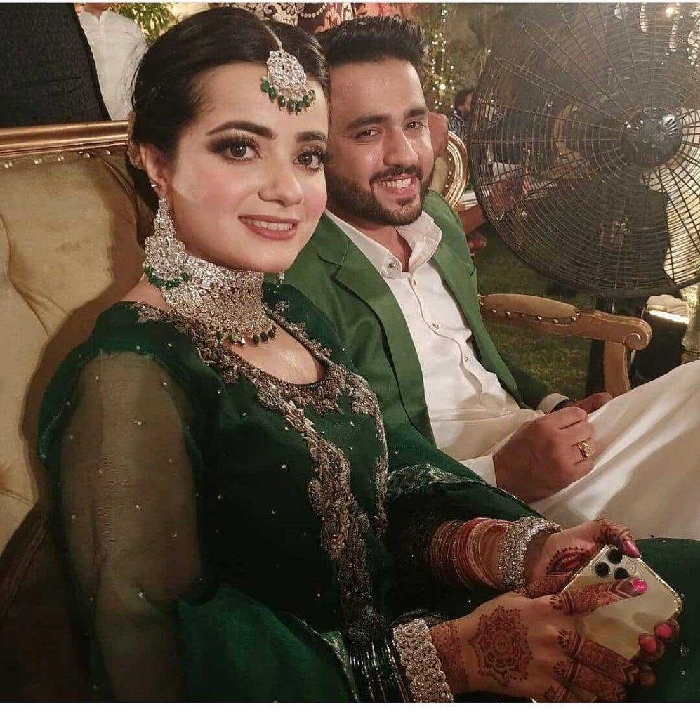 kompal-iqbal-with-her-husband