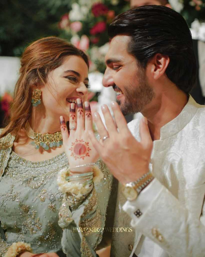minal-khan-engagement-pics (2)