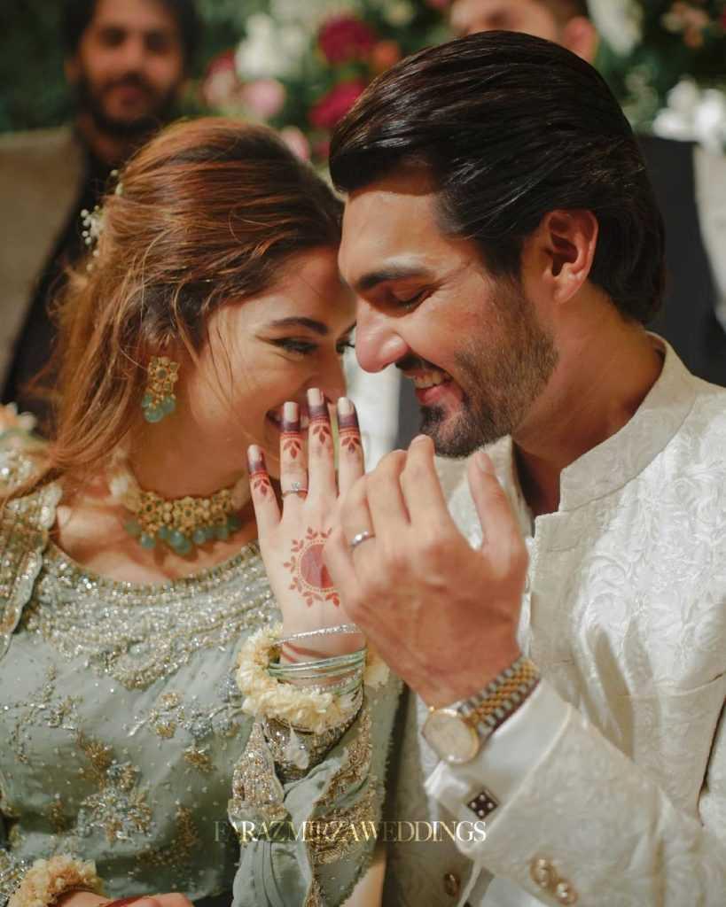 minal-khan-engagement-pics (3)