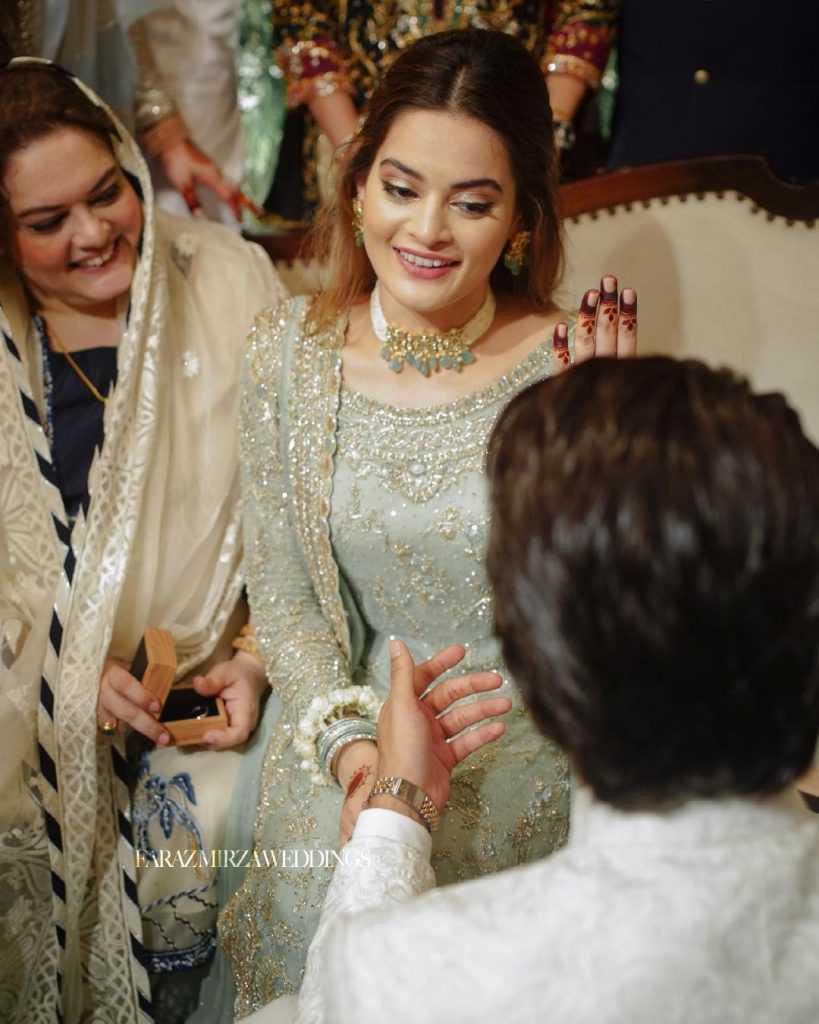minal-khan-engagement-pics (6)
