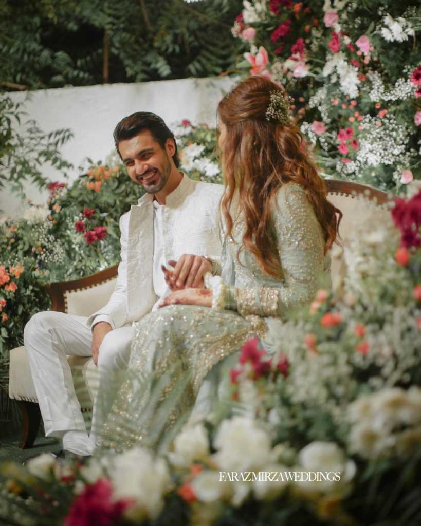 minal-khan-engagement-pics (7)