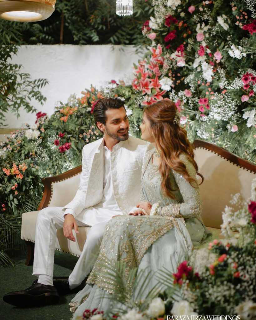 minal-khan-engagement-pics (8)