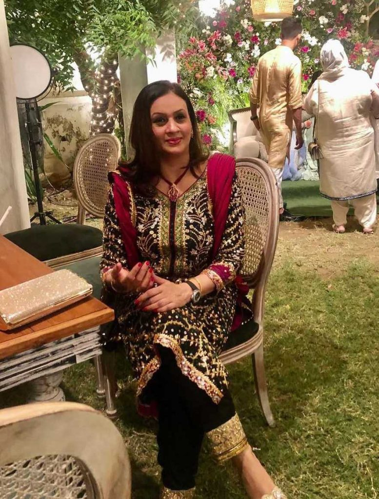 minal-khan-mother-in-law