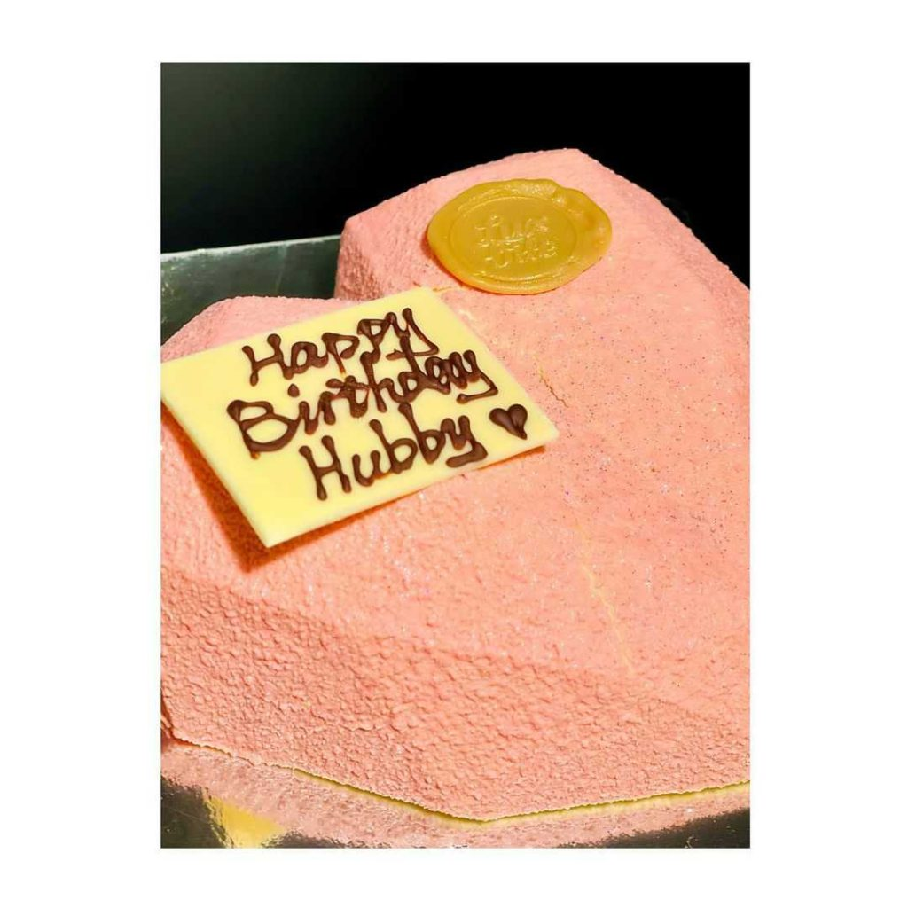 sania-shamshad-is-celebrating-birthday-of-her-husband (6)