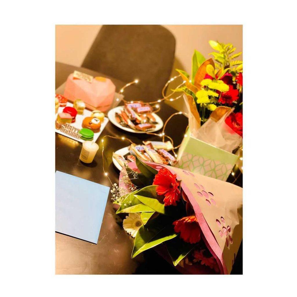 sania-shamshad-is-celebrating-birthday-of-her-husband (9)