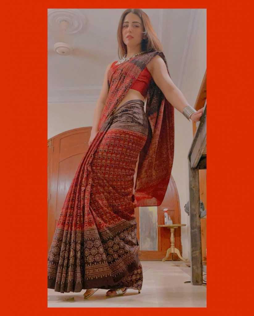 ushna-shah-hot-look (2)