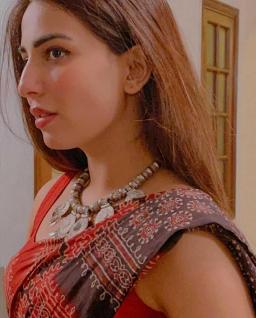 ushna-shah-hot-look (3)